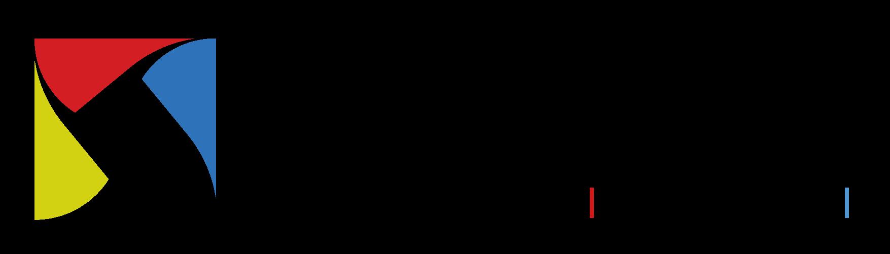 Logo_final_podel_nove_2016