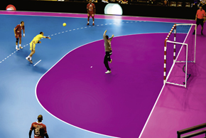 SG_8_indoor_sports_001