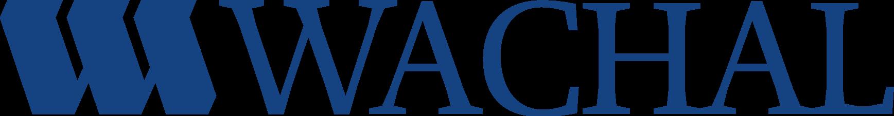 Wachal_logo