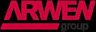 logo_arwen