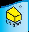logo_unistav