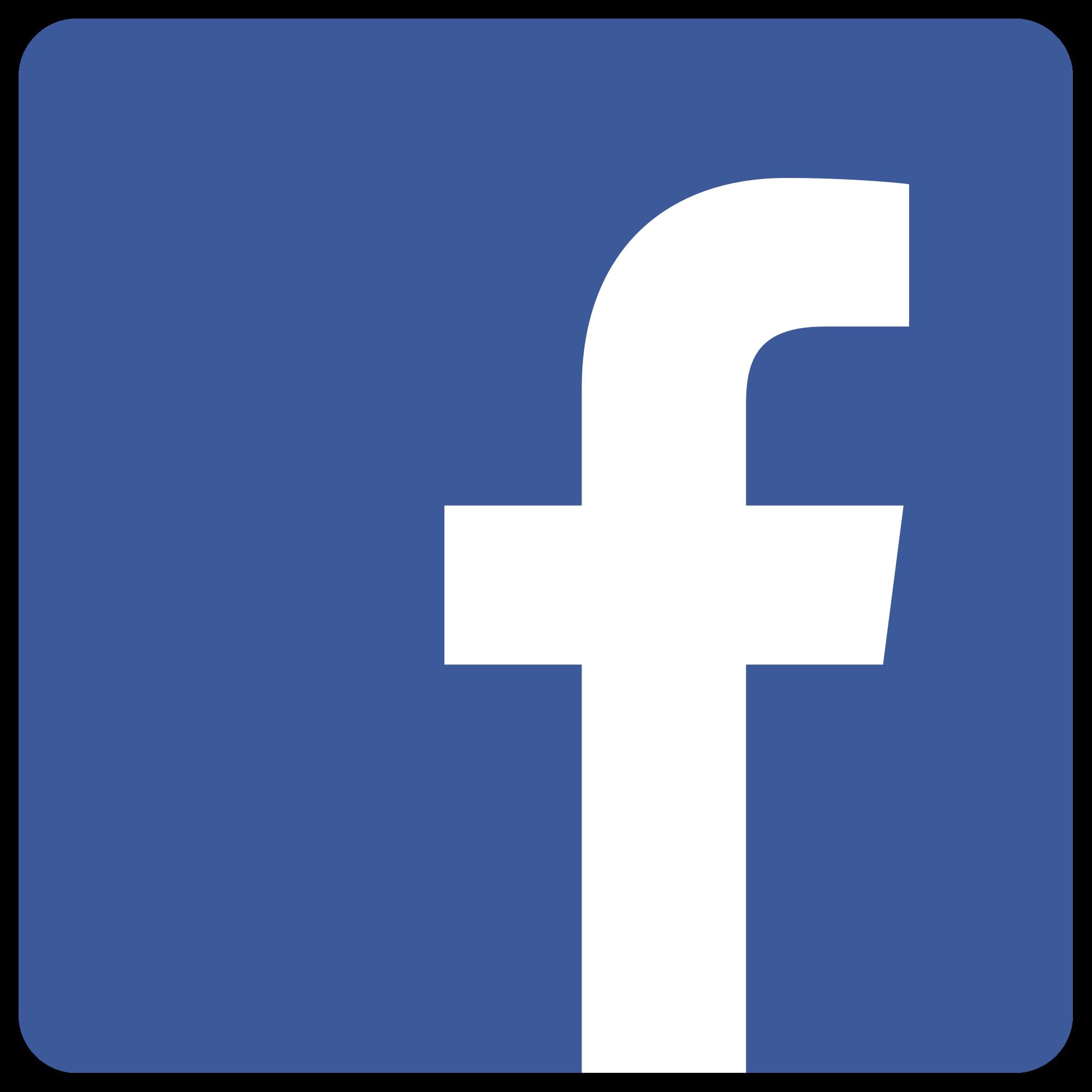 Jsme i na facebooku